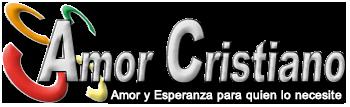 Amor Cristiano Chile