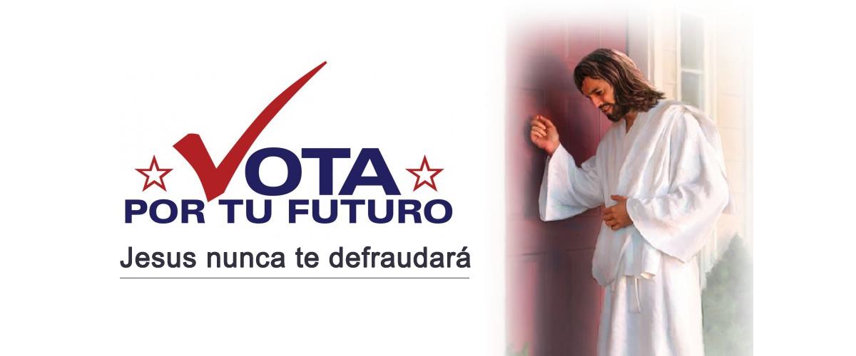programa_electoral